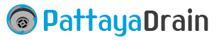 PattayaDrain.com